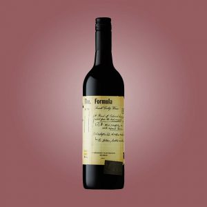 the_formula_cabsavshiraz