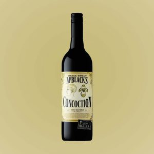 concoction_shiraz