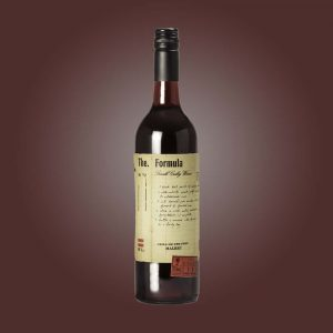 the-formula-chill-me-red-fred-2009-malbec